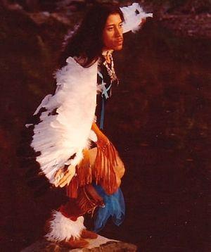 Eagle-dancersm